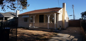 We Buy Houses in Any Condition! (855) 741-4848