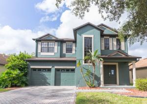 We Buy Houses in Orlando!