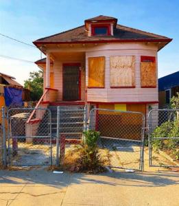 We Buy Foreclosure Homes (855) 741-4848