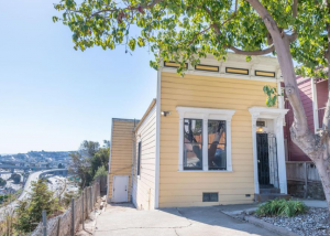 We Buy San Francisco Houses! Call for a CASH Offer Today! (855) 741-4848