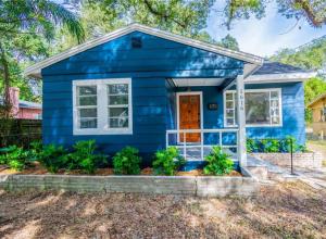 We Buy Houses in Tampa Florida
