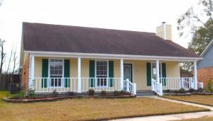 We Buy Houses in Baton Rouge, LA
