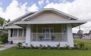 We Buy Houses in Louisiana! Call for your CASH Offer Today! (855) 741-4848