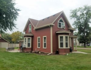 We Buy Houses in Minneapolis! Call (855) 741-4848 For Your CASH Offer Today!