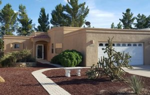 We Buy Houses in New Mexico! Call (855) 741-4848 for Your CASH Offer Today!
