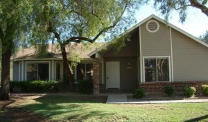 We Buy Houses in Phoenix! Call for Your CASH Offer! (855) 741-4848