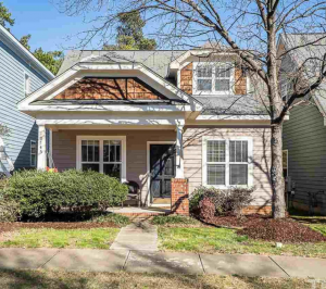 Sell Your House FAST in Raleigh NC