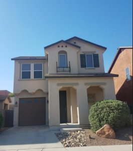 We Buy Houses in Tucson! Call for a CASH Offer Today! (855) 741-4848