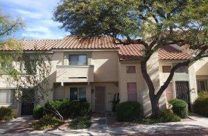 We Buy Townhouses in Tucson!