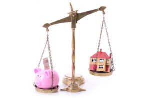 Is Your Rental Property Costing you $$$$$ Call for your CASH Offer (855) 741-4848