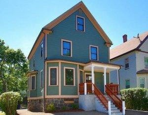 We Buy Houses in Boston Massachusetts! Call For Your CASH Offer (855) 741-4848