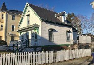 We Buy Houses in Boston!
