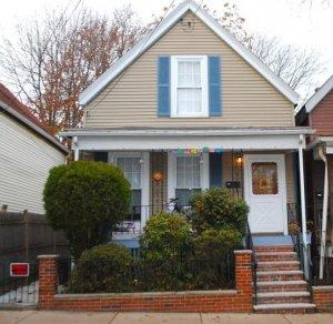 We Buy House in Boston!