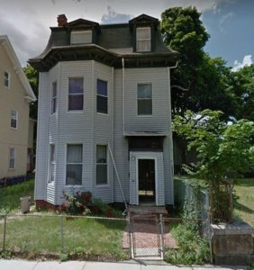 We Buy ALL Types of Houses in Boston!