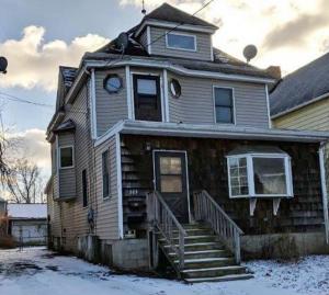 We Buy ALL Types of Houses in Buffalo, NY!