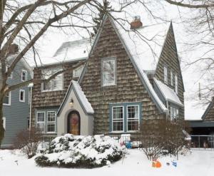 We Buy Houses in Buffalo, NY!