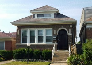 We Buy Houses in Chicago! Call (855) 741-4848 For Your CASH Offer!