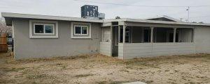 We Buy AS IS Houses in Las Vegas, Nevada!