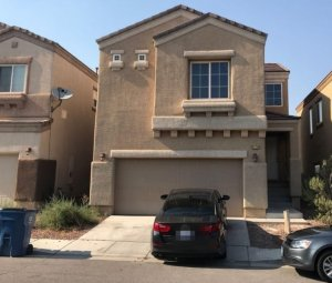 Sell Your House FAST in Las Vegas, Nevada!