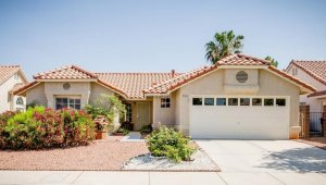 We Buy Houses in Las Vegas, Nevada! Call For Your CASH Offer (855) 741-4848
