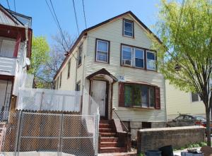 We Buy Houses in New York City!