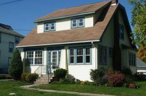 We Buy Houses in New York!