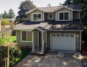 We Buy Houses in Portland Oregon!