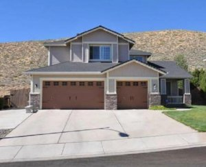 We Buy Houses in Reno, Nevada! Call (855) 741-4848 For Your CASH Offer Today!