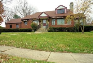We Buy Houses in Cincinnati, Ohio! Call (855) 741-4848 Today For Your CASH Offer!