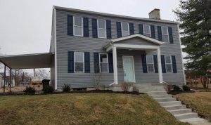 We Buy Houses in Cincinnati Ohio!