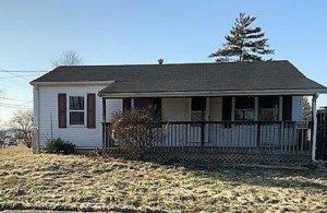We Buy AS IS Homes In Cincinnati, Ohio!