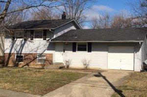 We Buy All Types Of Houses In Cincinnati, Ohio!