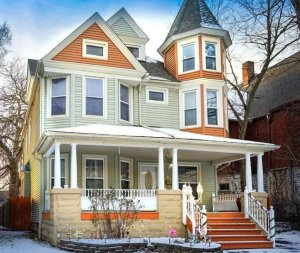 We Buy Houses In Cleveland, Ohio! Call (855) 741-4848 For Your CASH Offer!