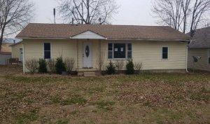We Buy AS IS Homes In Missouri!