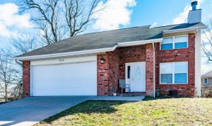 We Buy Houses in Missouri! Call (855) 741-4848 Today For Your CASH Offer!