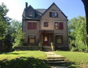 We Buy AS IS Homes In Wisconsin!