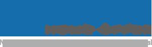 Nassau Home Offer logo