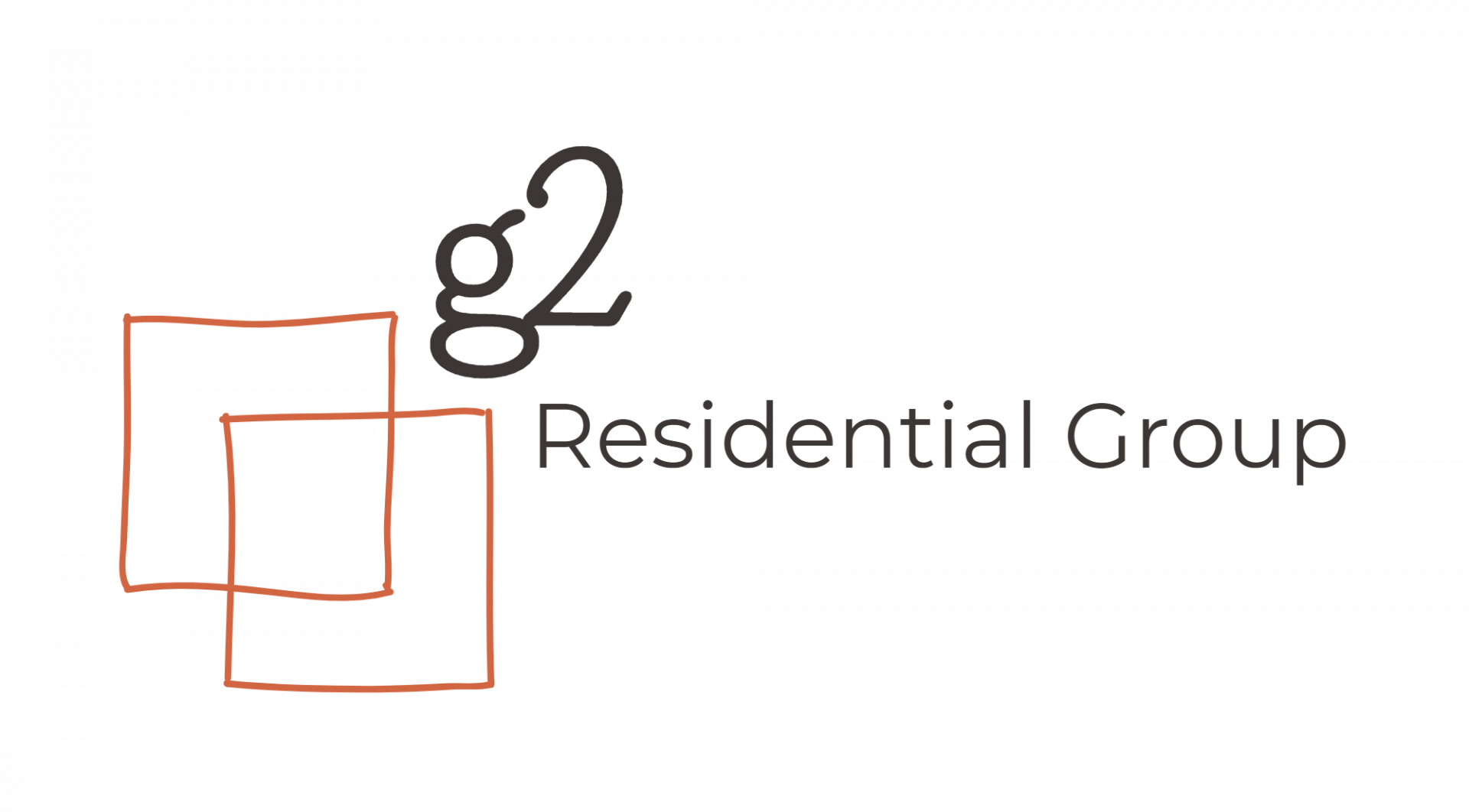 g2 Residential Group logo