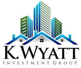 South Fulton Investors logo