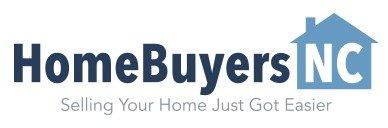 Homebuyers NC logo