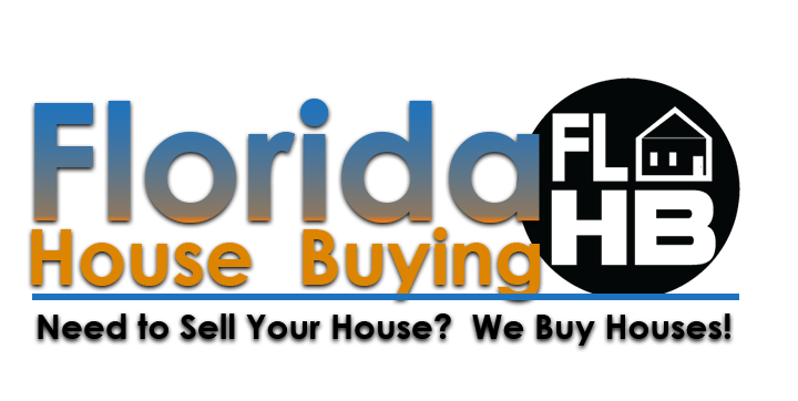 Florida House Buyers logo
