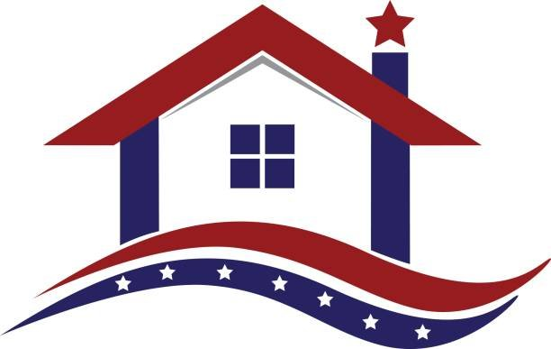 Denver Seller Site logo