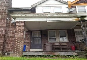 Sell Your Germantown House