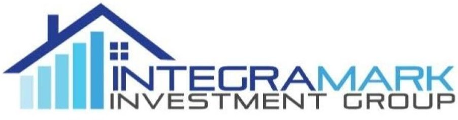 IntegraMark Investment Group logo