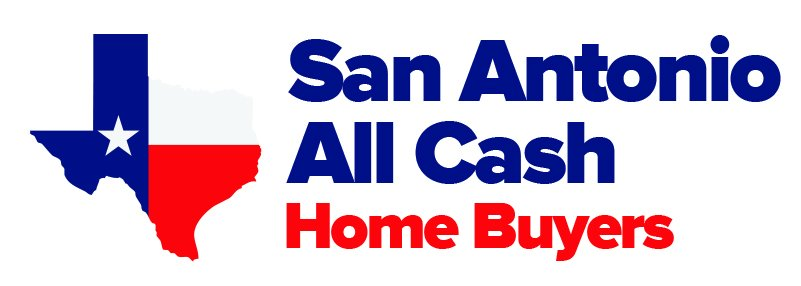 San Antonio All Cash logo