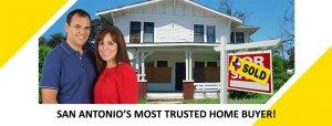we-buy-houses-san-antonio