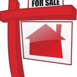 we buy houses fast san antonio