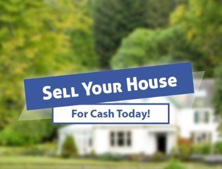 we-buy-houses-Schertz
