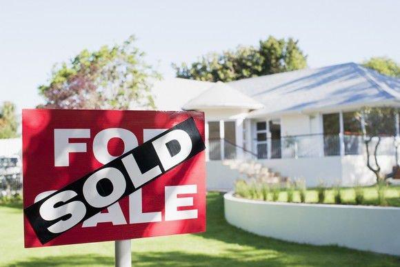 we-buy-houses-Schertz1