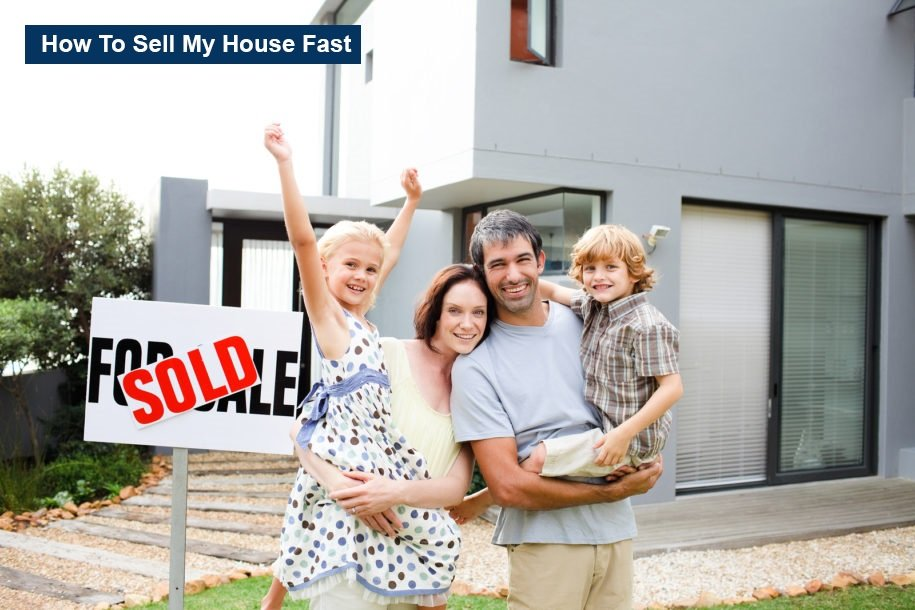 sell-my-house-fast